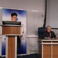 2 Евразийский Саммит «Женское здоровье»