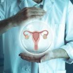 Онлайн-конференция «Актуальные вопросы амбулаторно - поликлинической практики. Профилактика рака шейки матки и других ВПЧ-ассоциированных раков. Проблемы ИППП и ВПЧ в акушерстве и гинекологии»