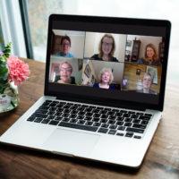 Онлайн-дискуссия «Чего хочет женщина в пострепродуктивном периоде и что может врач?» с успехом завершила свою работу