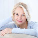 Приглашаем принять участие в дискуссионном клубе «Портрет женщины в климактерии глазами ведущих экспертов»