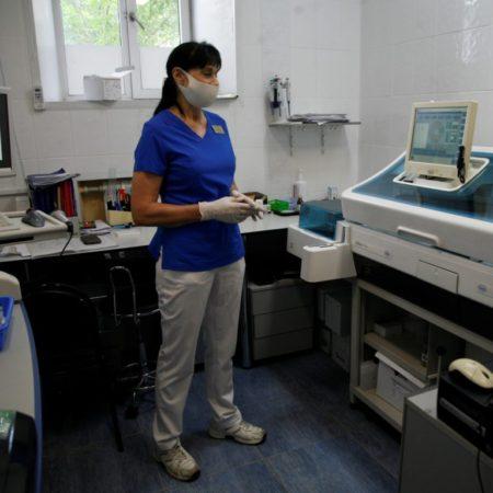 Уникальный случай в мировой практике: в МОНИИАГ пациентка с редким заболеваниемстала мамой во второй раз